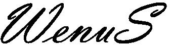 WenuS lifestyle, blog lifestyle lifestylowy