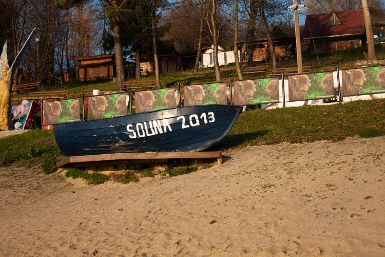 Solina5