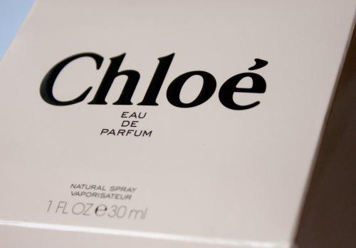 chloe1