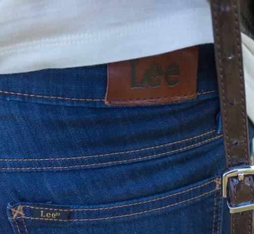 spodnie_Lee