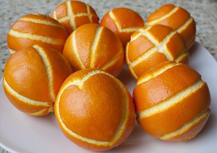pomarancze1
