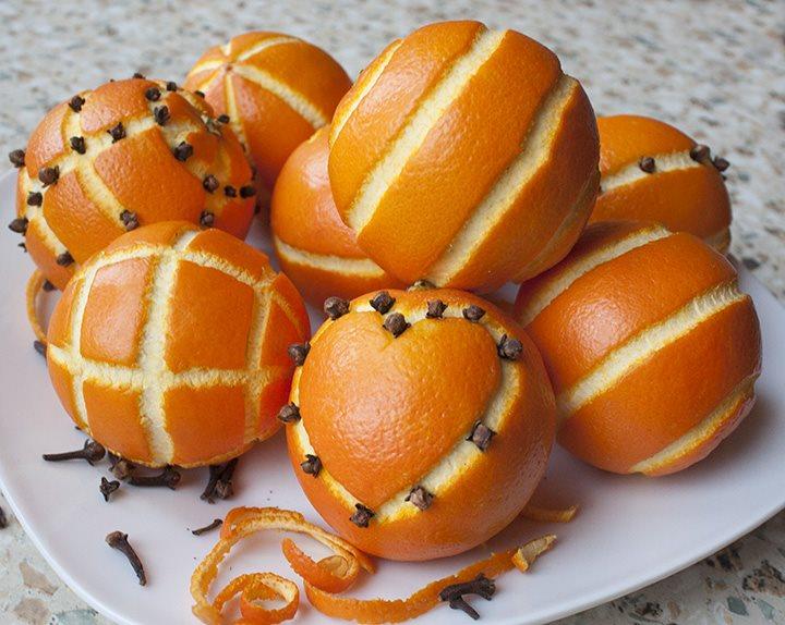 pomarancze4