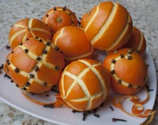 pomarancze5