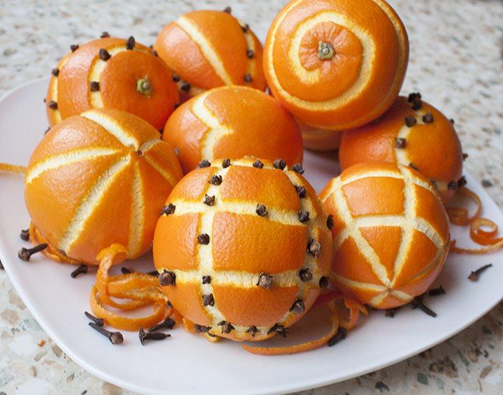 pomarancze7