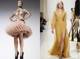 haute couture pret-a-porter