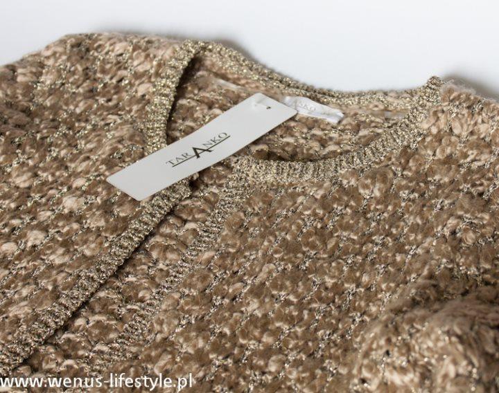 taranko sweter 2