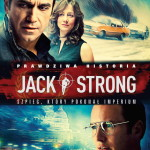 "Recenzja filmu ""Jack Strong"""