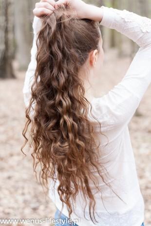 włosy włosomaniactwo wenus-lifestyle maseczka z siemienia lnianego 2