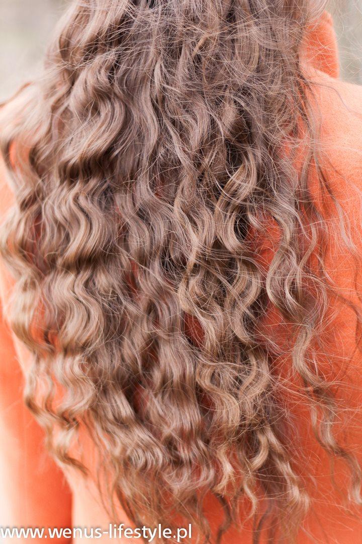 włosy włosomaniactwo wenus-lifestyle maseczka z siemienia lnianego 5