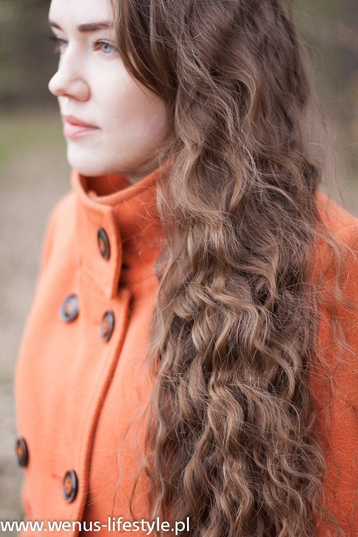 włosy włosomaniactwo wenus-lifestyle maseczka z siemienia lnianego 6