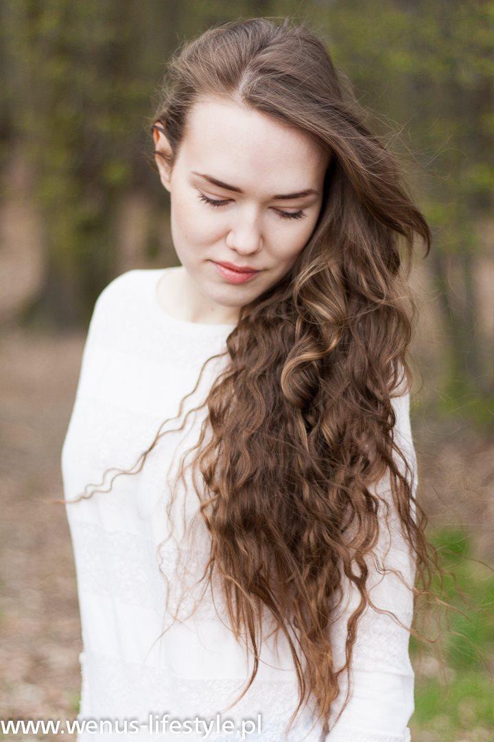 włosy włosomaniactwo wenus-lifestyle maseczka z siemienia lnianego