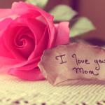 Pomysły na Dzień Matki
