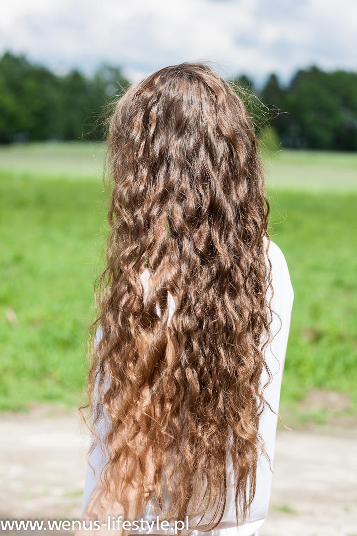 włosy płukanka piwna wenus-lifestyle piękne włosy zdjęcia 2