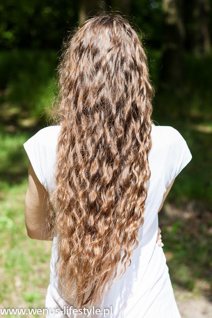 włosy płukanka piwna wenus-lifestyle piękne włosy zdjęcia 3