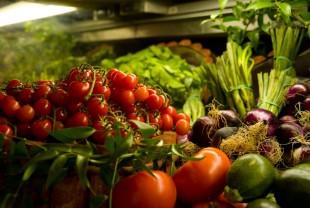 warzywa mycie jak prawidłowo myć warzywa wenus-lifestyle