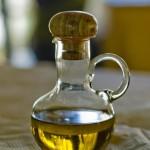 Właściwości oleju tamanu – sposób na trądzik