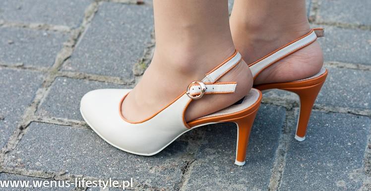 buty na ślub piękne