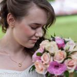 Jak się ubrać na ślub – sukienka dla świadkowej