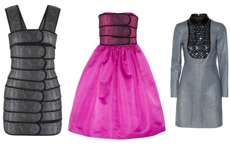 brzydkie drogie sukienki wieczorowe 3