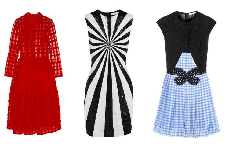 brzydkie drogie sukienki wieczorowe 4