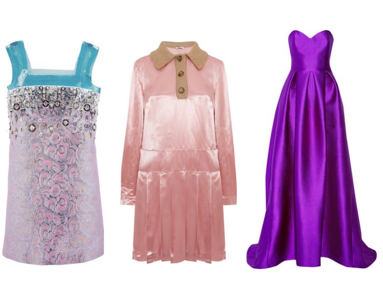 brzydkie drogie sukienki wieczorowe 5