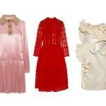 Brzydkie i drogie sukienki wieczorowe