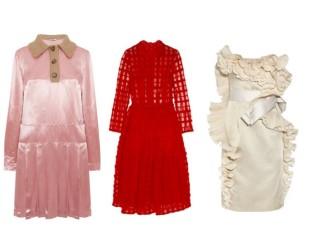 brzydkie suknie balowe wieczorowe sukienki drogie